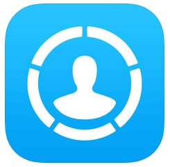 Life Cycle app icon
