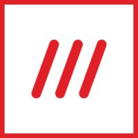 What 3 Words icon